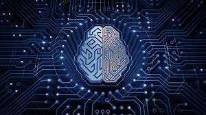 Artificial Intelligence Budget by From Algorithms To Advertising 7 Steps To Introducing Ai To Marketing