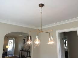 Diy Dining Room Lighting Ideas Diy Dining Room Lighting Diningroomlight 1024x768 Ideas Home
