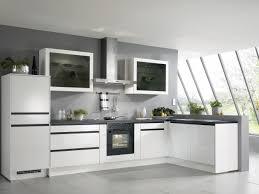cuisine conforama blanche cuisine cuisine blanc conforama cuisine blanc or cuisine blanc