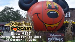 halloween archives wdw parkhoppers