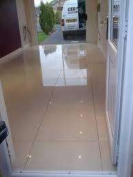 black sparkle floor tiles b and q tiles flooring