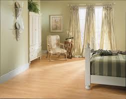 Wilsonart Laminate Flooring Incredible Wilsonart Laminate Flooring Wilsonart Wholesale