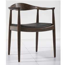 casual dining chairs chair part picture more detailed picture about kennedy chairs