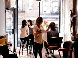 mapping out new york city u0027s best hair salons