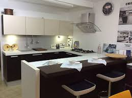 cucine con piano cottura ad angolo cucina ad angolo cucina ad angolo con penisola with cucina