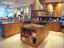 kitchen spanish kitchen design kitchen floor plan design kitchen