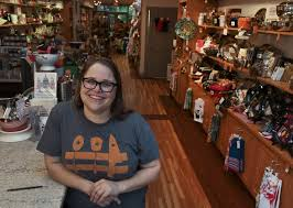 how a little capitol hill kitchen store survives in the age of
