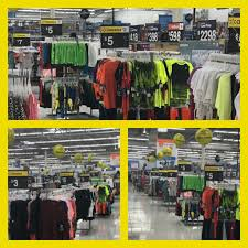 find out what is new at your augusta walmart supercenter 3209