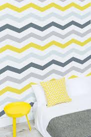 Chevron Bedrooms Bedroom Wallpaper Full Hd Gray And Yellow Bedroom Stylish