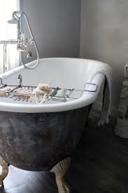 Clawfoot Tub Bathroom Design Ideas Bathroom Elegant Black Bathroom Countertops Ideas For