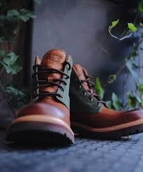 s ugg ankle boots with laces ugg australia s huntley denim samsung renewable energy inc