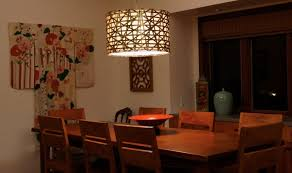 Home Depot Light Fixtures Dining Room by Dining Room Dining Room Lamp Wonderful Dining Room Lighting