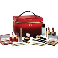 Elizabeth Arden Vanity Case Elizabeth Arden Makeup Box Makeup Brownsvilleclaimhelp