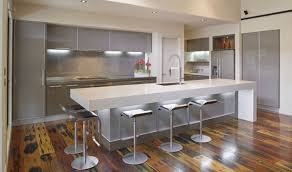 kitchen without island kitchen modern kitchen islands fascinating modern kitchen with