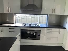 Kitchen Designs Adelaide Kitchen Renovations Even Flow Plumbing Solutions