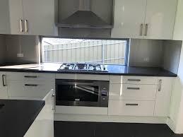 kitchen renovations even flow plumbing solutions