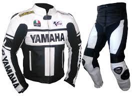 motogp jacket yamaha suit