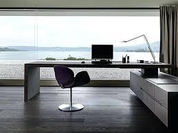 home interior design pictures modern home interior design best 25 indoor waterfall ideas on