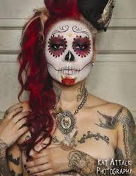 mardi gras skull mask 22 best masks images on masks masquerade masks and