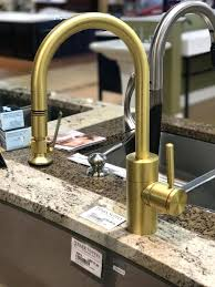 waterstone kitchen faucets marvelous waterstone kitchen faucet pull kitchen faucet in