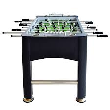 hathaway primo soccer table 56 equalizer 56 in foosball table pool warehouse