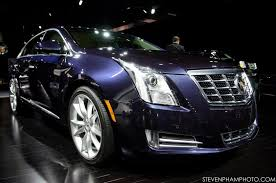 cadillac xts replacement cadillac xts recalled in canada headrest issues gm authority