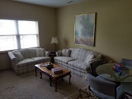 1 bedroom apartments in iowa city for rent or lease residential and commercial lee huedepohl realtor