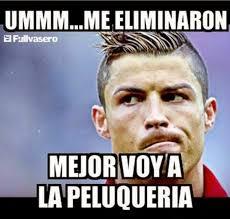 Memes De Ronaldo - memes de cristiano ronaldo imagenes chistosas