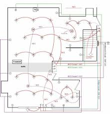 glamorous home network wiring diagrams gallery schematic symbol