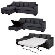 l shaped sleeper sofa searching for the perfect cloud stool at the perfect price chaise