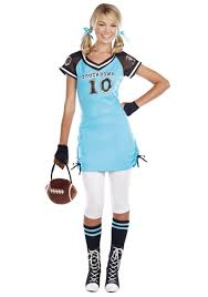 halloween best costume ideas with suspenders images on pinterest