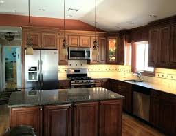 Budget Kitchen Design Small Kitchen Design Ideas Budget Uk Cheap Makeover Of Remodel On