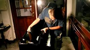 repairing piano cvp405 clavinova yahama youtube