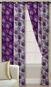 Curtains Printed Designs Ami Creation Made Superb Quality Curtains In Printed Design