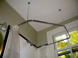 14 best shower rods from customers images on shower