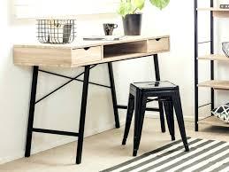 Small Oak Desks Corner Computer Desk With Shelves Deskladder Small Oak Desks For