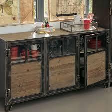 meuble alinea cuisine alinea meuble bas cuisine cuisine en image