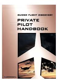 jeppesen private pilot manual gfd pdf documents