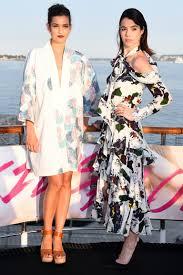 Vanity Row Clothing Why Netflix U0027s Big Cannes Debut Might Be Thwarted Vanity Fair