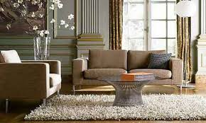Large Vase For Living Room Living Room Transitional Living Room End U0026 Side Tables Floor