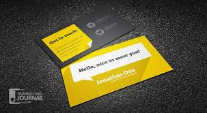 templates business card template free business card template