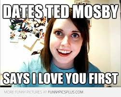 Overly Attached Girlfriend Meme - another 10 best overly attached girlfriend memes funny pictures