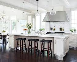 Traditional White Kitchen Images - 18 white kitchens that are anything but boring tidbits u0026twine
