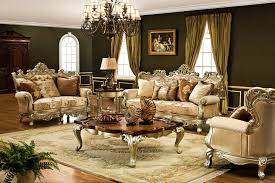 bedroom breathtaking victorian style living room sets furniture