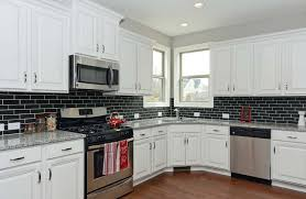 Small Kitchen Sinks Stainless Steel by Awesome Kitchen Sinks Stainless Steel Undermount Home Design
