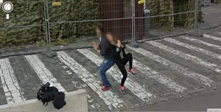 russia google street view world funny street view images from