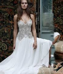 faerie wedding dresses wedding dress size 28 fabulous sonsie veroma cappuccino