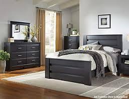 bedroom furniture set queen s7d3 scene7 com is image artvanfurniture std set h