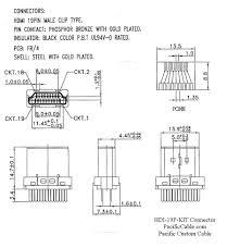 hdmi to rca wiring diagram dolgular com