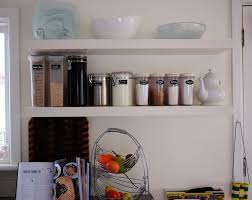 Cool Kitchen Canisters 100 Cool Kitchen Canisters Kitchen Canisters Australia